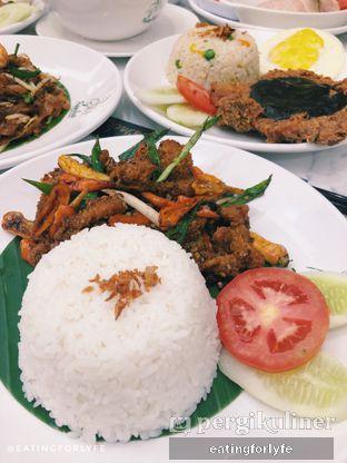 Foto review PappaJack Asian Cuisine oleh Fioo | @eatingforlyfe 4