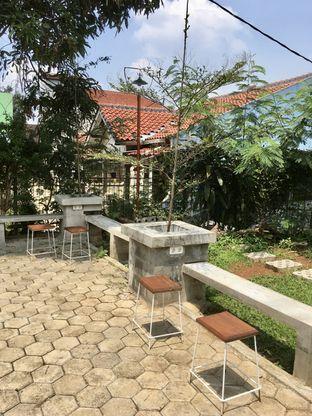 Foto review Kopi Nirwana oleh Prido ZH 4