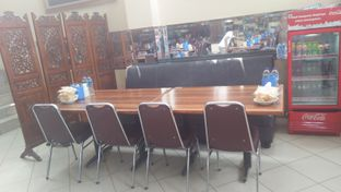 Foto 3 - Interior di Sarimande Metropolitan oleh Review Dika & Opik (@go2dika)