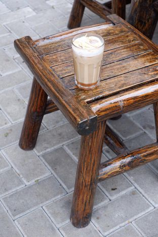 Foto 18 - Makanan di Louis Coffee oleh yudistira ishak abrar