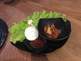 Foto 2 - Makanan di ChuGa oleh Bread and Butter
