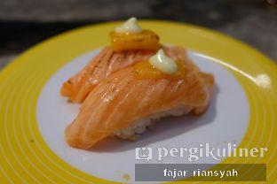 Foto review Sushi Go! oleh Fajar Riansyah 11