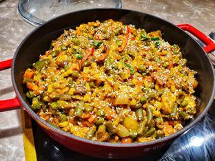 Foto 10 - Makanan di The Royal Kitchen oleh Amanda Moixmanda