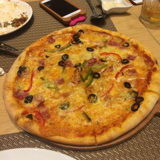 Foto 1 - Makanan di Casa Bocca oleh i_foodjourney