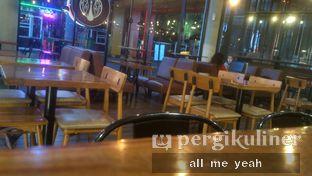 Foto 1 - Interior di J.CO Donuts & Coffee oleh Gregorius Bayu Aji Wibisono