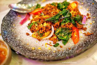 Foto 1 - Makanan di Santhai oleh Nerissa Arviana