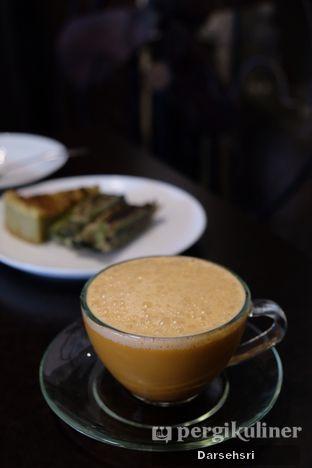 Foto 3 - Makanan di The Atjeh Connection oleh Darsehsri Handayani