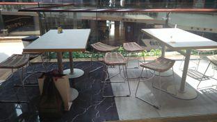 Foto 6 - Interior di Kamu Tea oleh Review Dika & Opik (@go2dika)