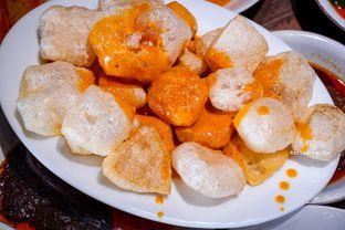 Foto 3 - Makanan di Padang Merdeka oleh Indra Mulia