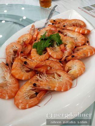 Foto 3 - Makanan di Pulau Sentosa Seafood Market oleh @NonikJajan
