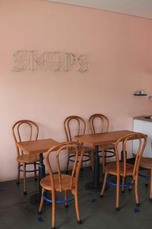 Foto 5 - Interior di Skups oleh Prido ZH