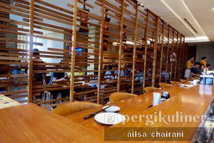 Foto 8 - Interior di Sushi Masa oleh Ailsa Chairani