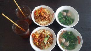 Foto 2 - Makanan di Istana Martabak oleh yukjalanjajan
