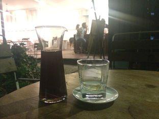 Foto 2 - Makanan di Daily Routine Coffee oleh Sri Yuliawati