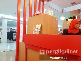 Foto 2 - Eksterior di Pentol Edan oleh EATIMOLOGY Rafika & Alfin