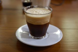 Foto 2 - Makanan di Kapyc Coffee & Roastery oleh Deasy Lim