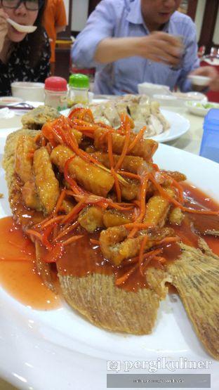 Foto 5 - Makanan di Angke oleh Oppa Kuliner (@oppakuliner)