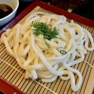 Foto 8 - Makanan di Momo Paradise oleh Andrika Nadia