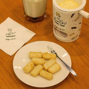 Foto - Makanan(sanitize(image.caption)) di Omija oleh Handy G. | IG: @bufferdotcom