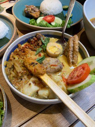 Foto review Taliwang Bali oleh Wawa | IG : @foodwaw 4