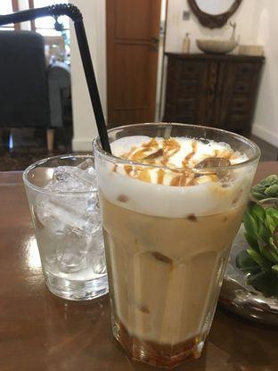 Foto 13 - Makanan di Louis Coffee oleh Prido ZH