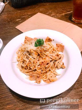 Foto review Pizza E Birra oleh Rachel Intan Tobing 2