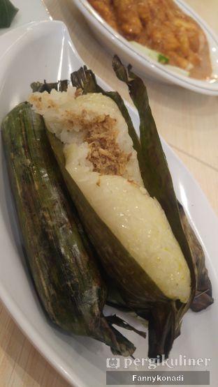 Foto 4 - Makanan di Kedai Khas Natuna oleh Fanny Konadi