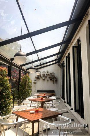 Foto review Saka Bistro & Bar oleh Ria Tumimomor IG: @riamrt 2