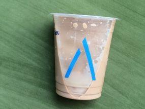 Foto Clave Coffee Shop