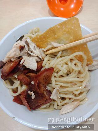 Foto - Makanan di Baji Pamai oleh Hansdrata Hinryanto
