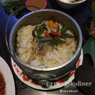 Foto review Mang Kabayan oleh Darsehsri Handayani 7