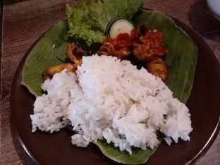 Foto 3 - Makanan di Saoenk Kito oleh Lisa Irianti