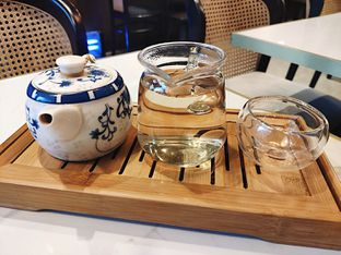 Foto 5 - Makanan di Lucky Number Wan oleh inggie @makandll