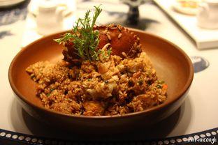 Foto 26 - Makanan di Li Feng - Mandarin Oriental Hotel oleh Kevin Leonardi @makancengli