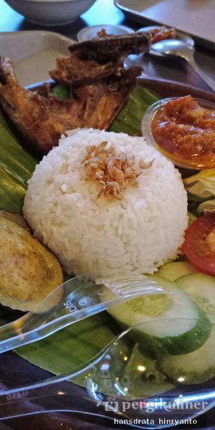 Foto - Makanan di Penyetan Cok oleh Hansdrata.H IG : @Hansdrata