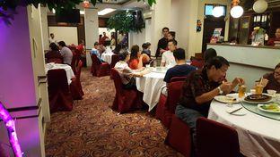 Foto 11 - Interior(Interior) di Central Restaurant oleh Oswin Liandow