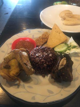 Foto - Makanan di Tekko oleh @Perutmelars Andri