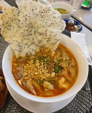 Foto 3 - Makanan di Saigon Delight oleh Mitha Komala