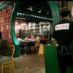 Foto review Fook Yew oleh Rahmi Febriani 4