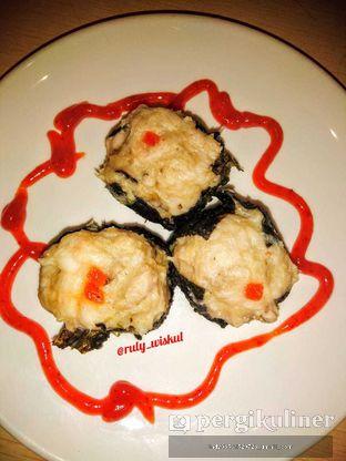 Foto 4 - Makanan di Imperial Kitchen & Dimsum oleh Ruly Wiskul