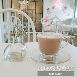 Foto 3 - Makanan di St. Claire Patisserie oleh Prita Hayuning Dias