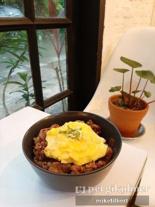 Foto 2 - Makanan di Jonbon's Coffee & Eatery oleh MiloFooDiary | @milofoodiary