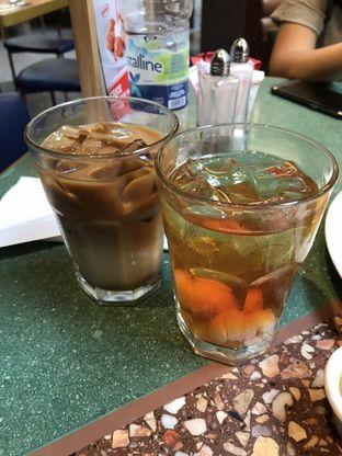 Foto review Denny's oleh Olivia @foodsid 3