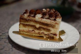 Foto 2 - Makanan di Pand'or oleh Deasy Lim