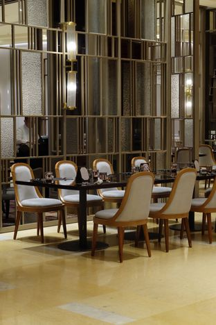 Foto 17 - Interior di Asia - The Ritz Carlton Mega Kuningan oleh Wawa | IG : @foodwaw