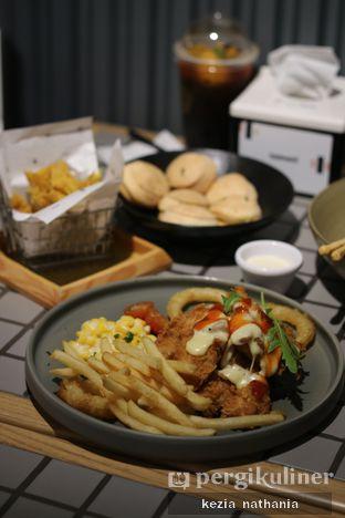 Foto 6 - Makanan di Tamani Plus oleh Kezia Nathania