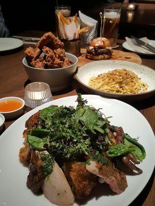 Foto 1 - Makanan di Pantja oleh Stallone Tjia (@Stallonation)