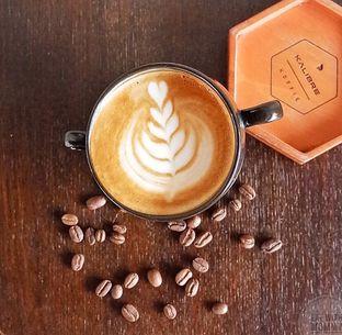 Foto 2 - Makanan di Kalibre Koffie oleh Mariane  Felicia