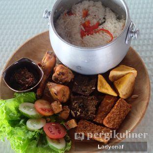Foto 11 - Makanan di Skyline oleh Ladyonaf @placetogoandeat