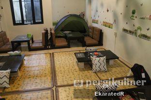 Foto 6 - Interior di Baperin Aja oleh Eka M. Lestari